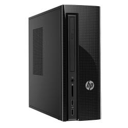 HP Slimline 260-p100nl Core i3 6100T 3.2GHz/4GB DDR4/1TB HDD/HP Remarketed HP260-P100NL/S