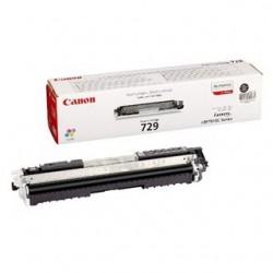 CANON Toner CRG-729Bk BLACK 4370B002