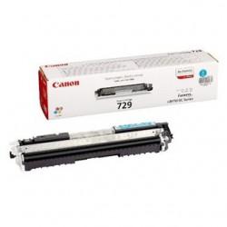 CANON Toner CRG-729C cyan 4369B002