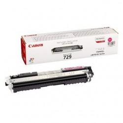 CANON Toner CRG-729M magenta 4368B002