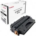 CANON Toner C-EXV40 pre iR1133 3480B006