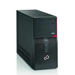 Fujitsu Esprimo P520 MT Pentium G3220 3.0GHz/4GB DDR3/500GB HDD NPRD-MAR00278