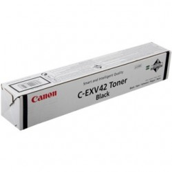 CANON Toner C-EXV42 6908B002