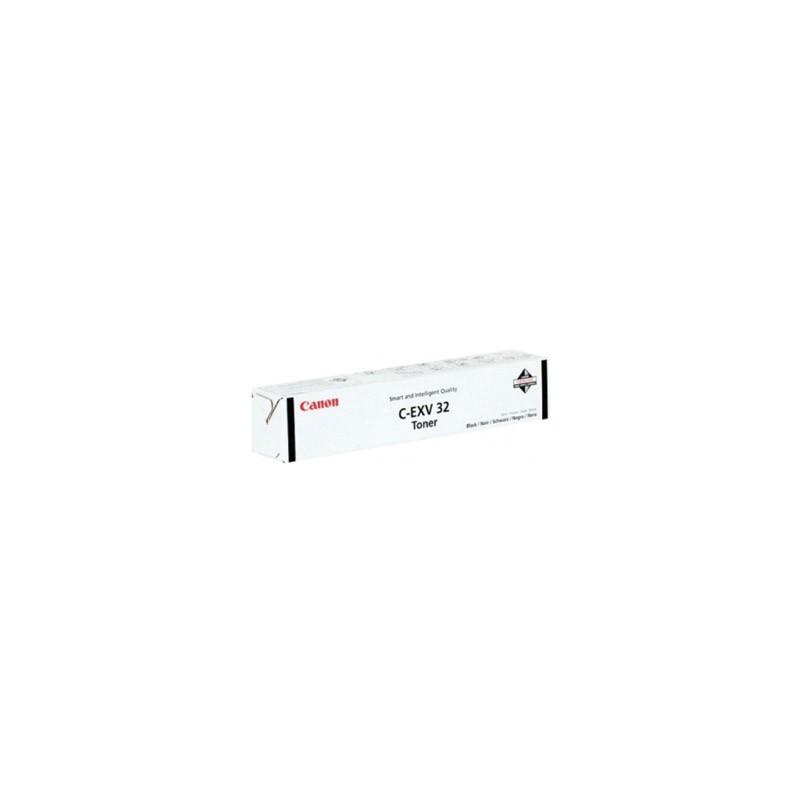 CANON Toner C-EXV32 pre iR2535, 2545 2786B002
