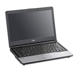 Fujitsu LifeBook S792 Core i5 3230M 2.6GHz/4GB RAM/320GB HDD/tr. baterky VD NNR5-MAR03347