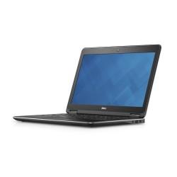 Dell Latitude E7240 Core i5 4300U 1.9GHz/8GB RAM/128GB mSATA/tr. baterky VD NNR5-MAR03935