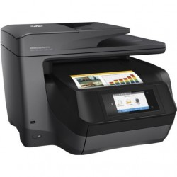 HP Multifunkcia OfficeJet Pro 8725 All-in-One A4 M9L80A