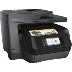 HP Multifunkcia OfficeJet Pro 8725 All-in-One A4 M9L80A