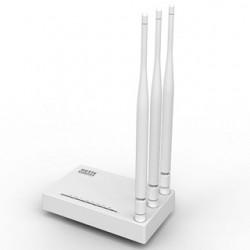 NETIS WF2409E wifi 300Mbps AP/router, 4xLAN, 1xWAN WF2409ED