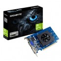 GIGABYTE Grafická karta GeForce GV-N710D5-1GI 1.0
