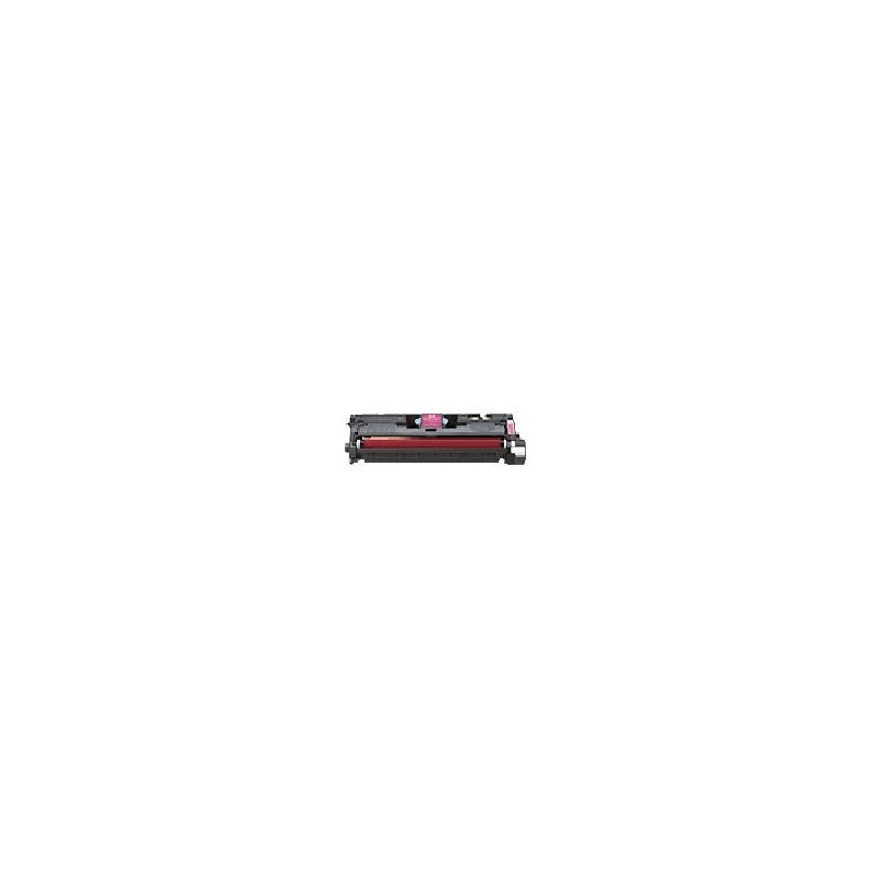 HP Toner Q3963A magenta CLJ2550