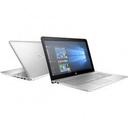 "HP Envy 15-as106nc 15.6"" 4K i7/16G/1G+256G/Int/W10 2EQ15EA#BCM"