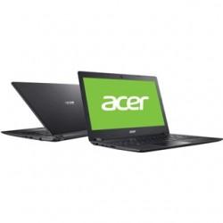 """ACER Aspire 1 14"""" HD N3350/4G/32G/Int/W10 blk NX.SHXEC.002"""