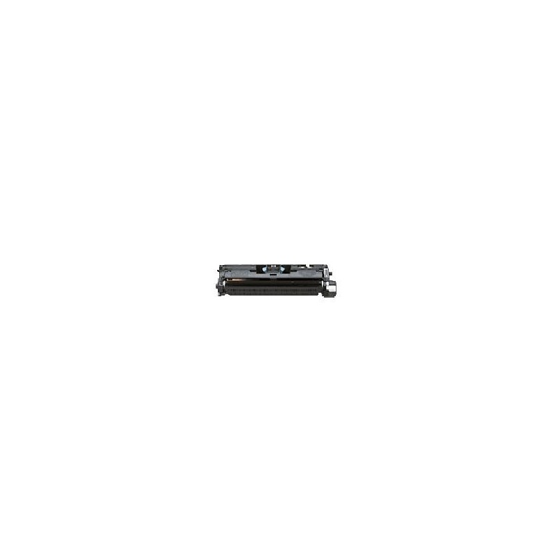 HP Toner Q3960A black CLJ2550