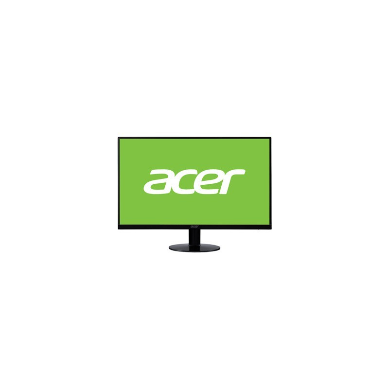 "ACER LED Monitor 23"" SA230bid UM.VS0EE.002"
