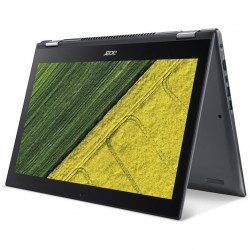"ACER Spin 5 15.6"" FHD Dot i5-8250U/8/256/Int/W10 g NX.GSFEC.003"