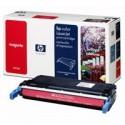 HP Toner C9733A magenta