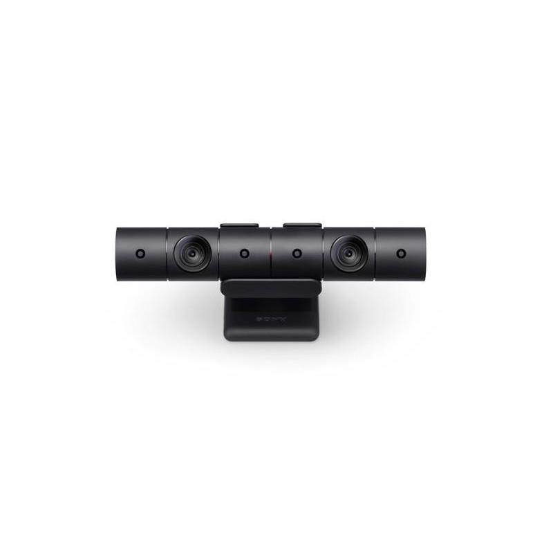 PS4 PlayStation Camera v2 9845256
