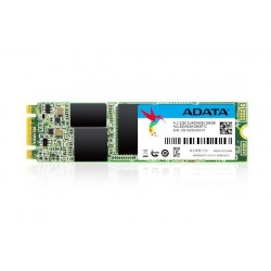 ADATA Ultimate SU800 M.2 2280 3D 128GB 560/300MB/s ASU800NS38-128GT-C