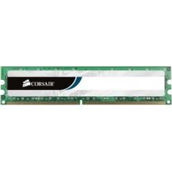 Corsair 4GB 1600MHz DDR3 CL11 DIMM CMV4GX3M1A1600C11