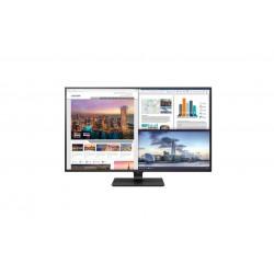 LG Monitor LCD 43UD79-B 43' IPS, 3840x2160, 5ms