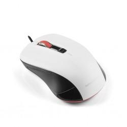 Modecom optická myš M9.1 M-MC-00M9.1-200