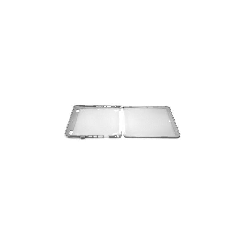 HP ProBook x360 11 Case 1JS00AA