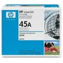 HP Toner Q5945A black 4345/18K