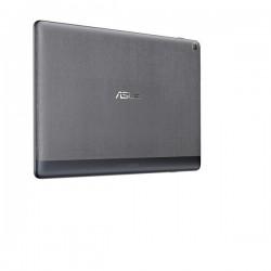 "ASUS ZenPad 10 - Z301MF 10.1"" FHD MTK QUAD-core (1,5GHz) 2GB 32GB WL BT Cam GPS Android 7.0 šedý Z301MF-1H007A"