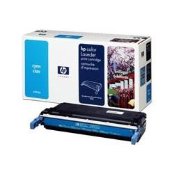 HP Toner C9731A cyan