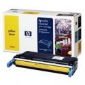 HP Toner C9732A yellow