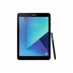 Samsung Tablet GALAXY Tab S 3 9.7 VE (32 GB) WiFi, čierny SM-T820NZKAXSK
