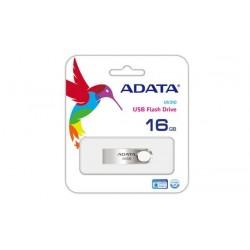 ADATA UV310 16GB AUV310-16G-RGD