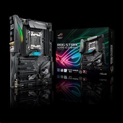 ASUS ROG STRIX X299-EGAMING 90MB0U50-M0EAY0