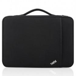 "Lenovo ThinkPad 15"" Sleeve  4X40N18010"
