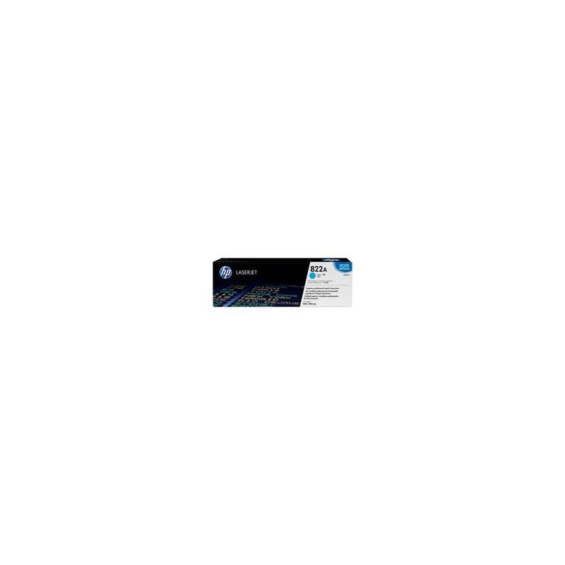 HP Toner C8551A cyan