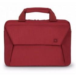 DICOTA_Slim Case EDGE 12-13.3 red D31214