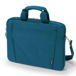 DICOTA_Slim Case BASE 13-14.1 blue D31307