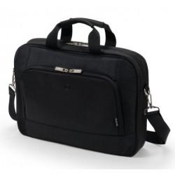 DICOTA_Top Traveller BASE 15-15.6 black D31325