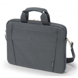 DICOTA_Slim Case BASE 15-15.6 grey D31309