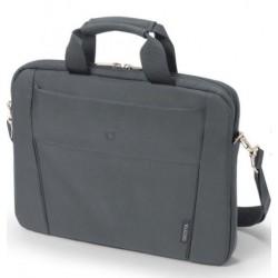 DICOTA_Slim Case BASE 13-14.1 grey  D31305
