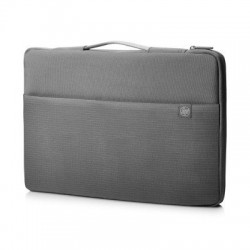 HP 17.3' Carry Sleeve 1PD68AA#ABB