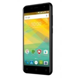"""Prestigio Multiphone Muze B7 5"""" IPS 1280x720 2/16GB QuadCore WIFI BT Android 6.0 DUALSIM PSP7511DUOBLACK"""