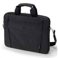 DICOTA_Slim Case BASE 13-14.1 black D31304