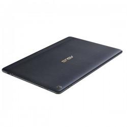 """ASUS ZenPad 10 - Z301M 10.1"""" MTK QUAD-core (1,3GHz) 2GB 32GB WL BT Cam GPS Android 7.0 modrý Z301M-1D010A"""