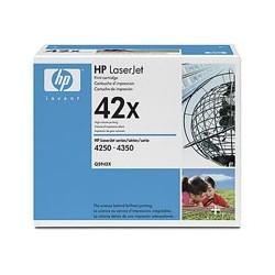 HP Toner Q5942XD black dualbalenie