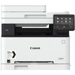 Laserová farebná multifunkča tlačiareň Canon i-SENSYS MF631Cn 1475C017AA