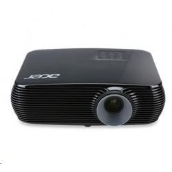 ACER P1386W DLP 3D WXGA 3500 ANSI 20 000:1 VGA HDMI repro 5000h MR.JMX11.001