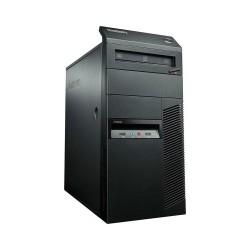Lenovo ThinkCentre M90p MT Core i3 540 3.06GHz/4GB DDR3/250GB HDD NPR3-MAR00258