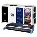 HP Toner C9730A Black